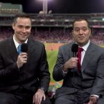 img_actor_baseball_announcers