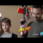 img_actor_nerf_01