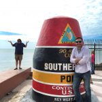 img_candid_key_west