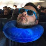 img_candid_plane_life